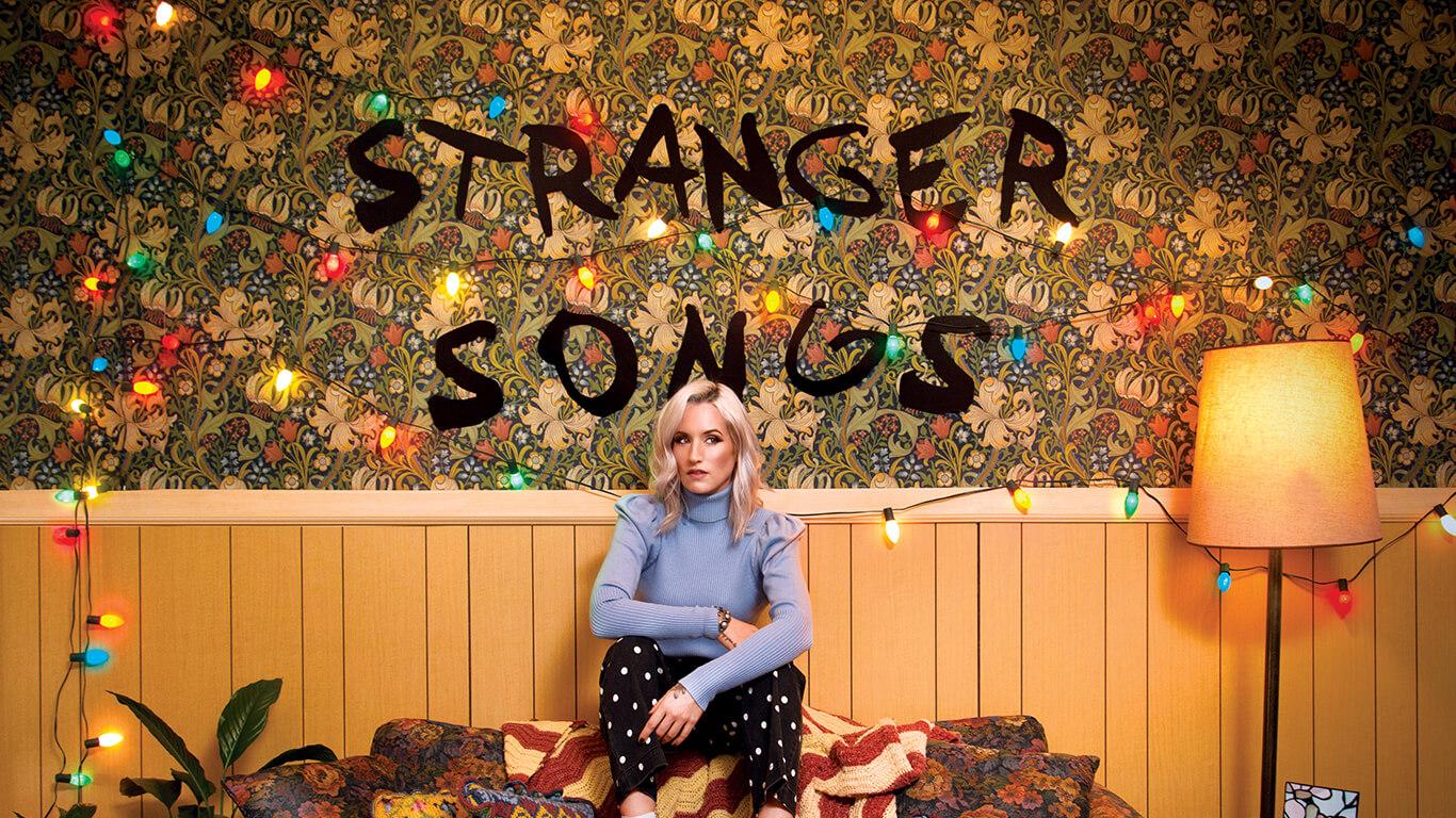 Stranger Songs