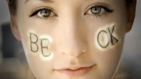 Be OK (Photage)